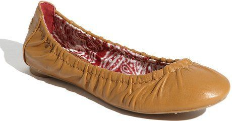 Lucky Brand Women's Erla Shoes Lucky Brand. $44.00