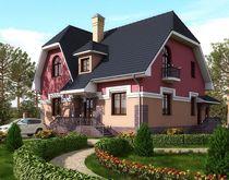 Инвестирование в строительство дома