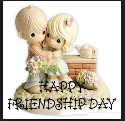 """Top 40 Best Happy Friendship Day 2014 Messages to share as text sms on whatsapp Every garden must have a rose, Every sweet face must have a smile, Every grass must have some dew & Every person in the world must have a friend like """"YOU"""". Happy Friendship Day! (For the regular friend.) A best friend is like a four leaf clover, hard to find and lucky to have. Happy Friendship Day, BFF!!! http://www.happymothersdaypoems.org/2014/07/top-40-best-happy-friendship-day-2014.html"""