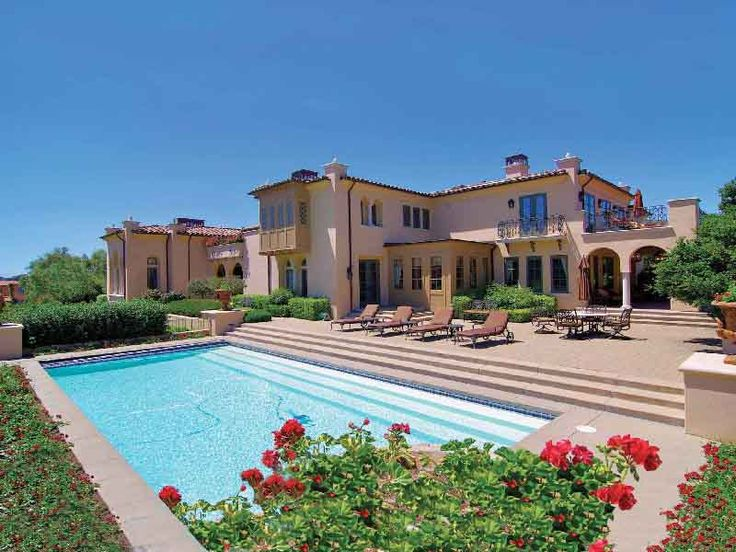 Luxury Homes | Luxury Home Design Luxury Homes Design Hilltop Estate With  Beautiful .