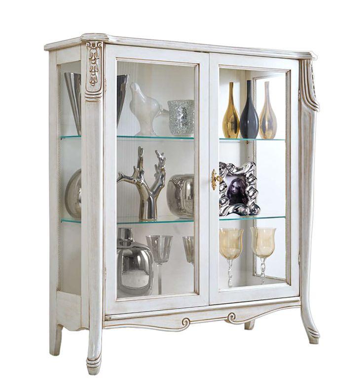 Display Cabinet Beautiful Line