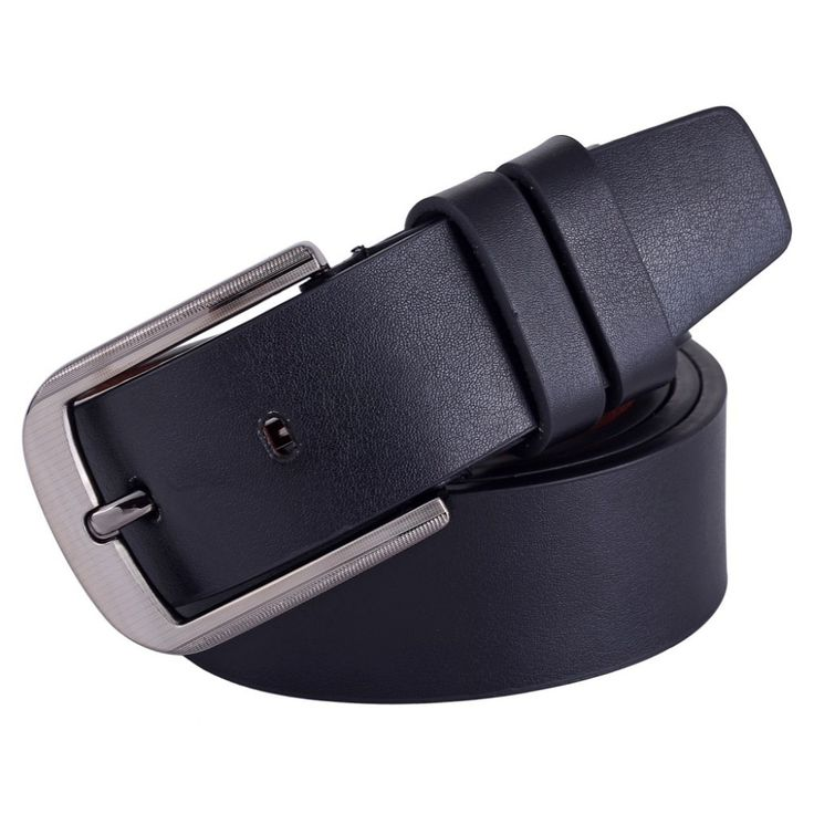 2017 The new high quality famous brand luxury designers cowhide leather men's belts, fashion business man cowboy belts 63