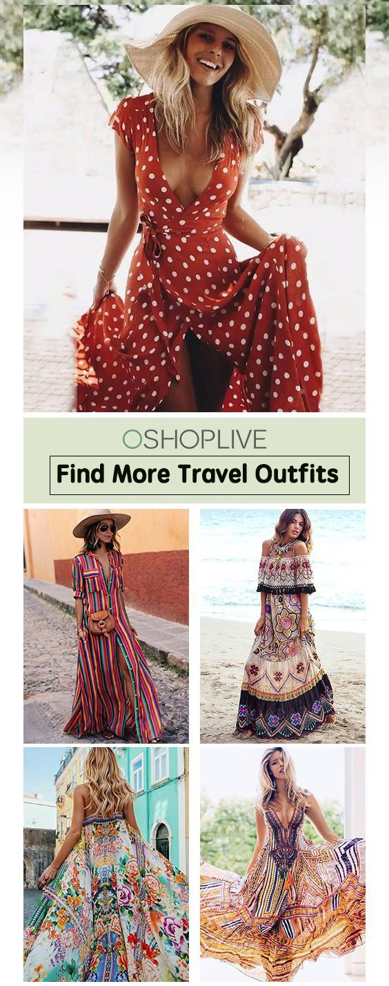 Cliquez ici pour en savoir plus sur les idées de vêtements Boho! Avez-vous jamais eu …   – Clothes