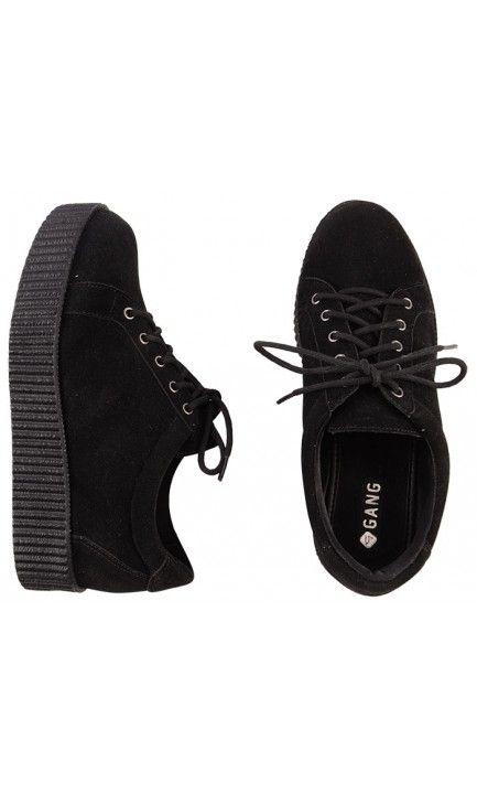http://gang.com.br/meninas/calcados/tenis-flatform-unissex-salto-preto-35050161.html