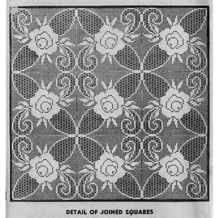 The 424 Best Filet Pi Bello Images On Pinterest Filet Crochet