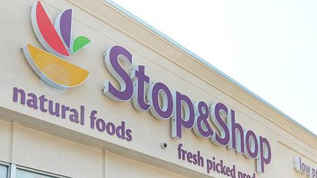 Finding a Stop and Shop near me now is easier than ever with our interactive…