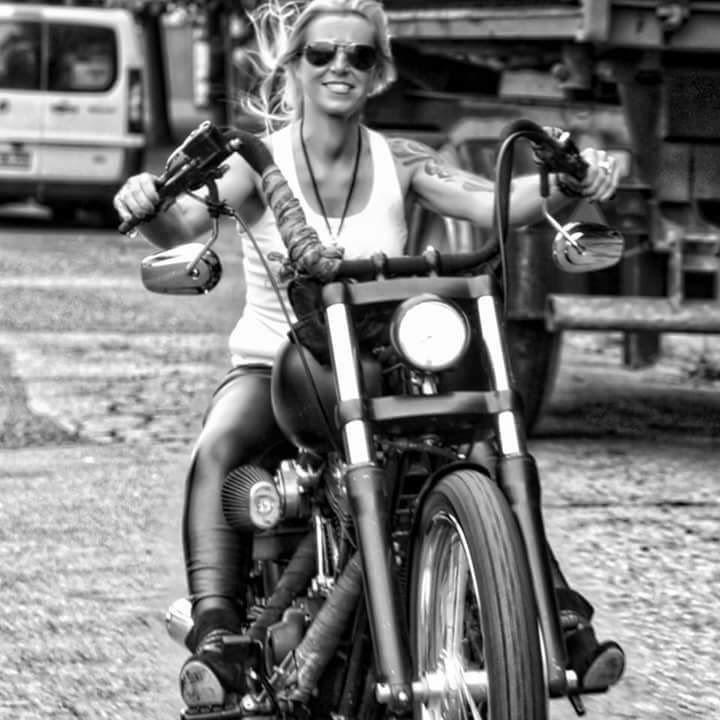 fat-old-biker-women