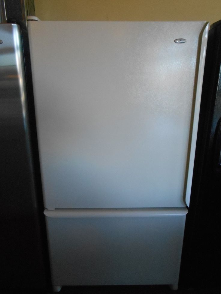 503 Best Images About New Additions To Our Appliance Store