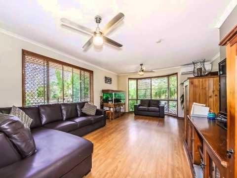 297 Whites Road, Lota, Brisbane, Queensland, Australia
