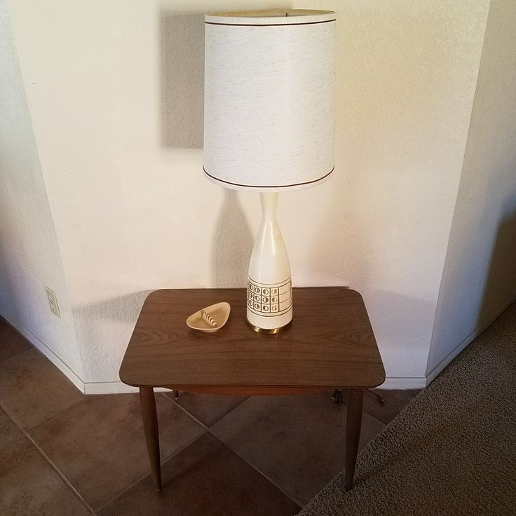 Marble Top Coffee Table Craigslist: 664 Best Ernie's Mid Century Finds Images On Pinterest