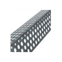 buy plasterboard Melbourne  buy plasterboard online