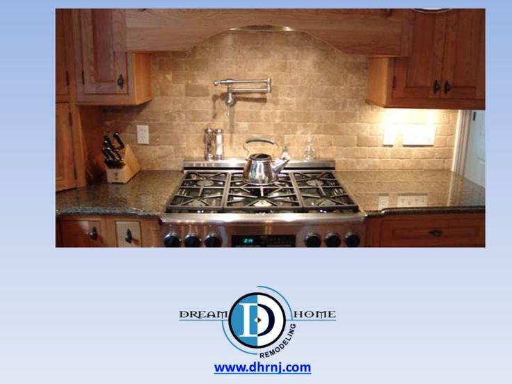 48 Best Kitchen Ideas Remodeling NJ Images On Pinterest Kitchen Unique Kitchen Remodeling Nj Ideas
