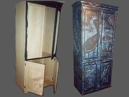 Image result for restauracion muebles madera