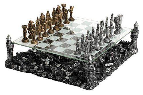 76 Best Chess Images On Pinterest