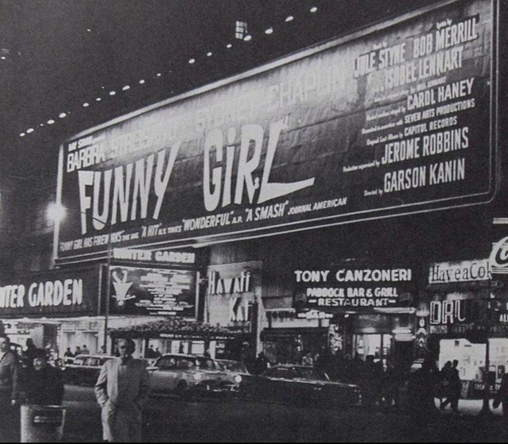 17 Best Images About Theatre Marquee On Pinterest Little