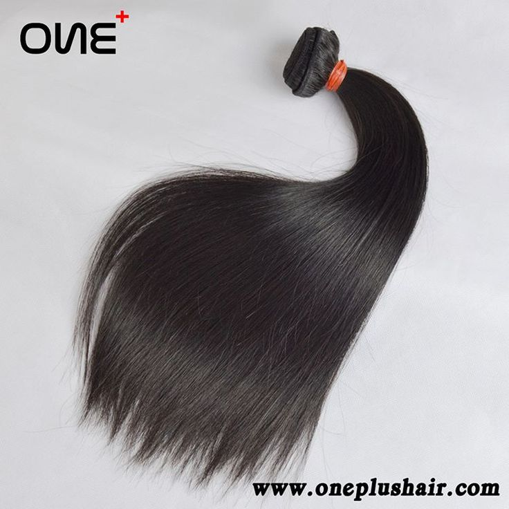 ONEPLUS HAIR STRAIGHT HAIR HOT SALE STYLE ONEPLUS HAIR company unprocessed top grade hair Big hair store, salon, wholesalers' supplier Large stock for 10 textures ready to ship out Top Grade raw human hair True to length,thick & healthy ends No tangle, minimal shedding, no awful smell Dyed and bleached freely  WHATSAPP: +86 137 1927 1345 EMAIL: plus@oneplushair.com  #silkystraight  #perfection #curl #Iaceclosure #curlygirl #hairstudio #hairporn  #dfwhair #bruslight #norelaxer #cosmetology…