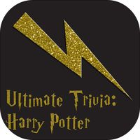 Ultimate Trivia for Harry Potter by Peekaboo Studios LLC