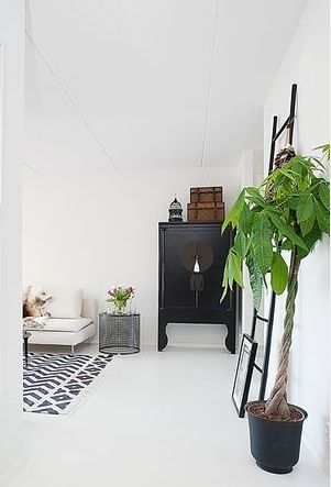10 best Fliesen images on Pinterest Tiles, Bathroom and Tiling - alternative zu küchenfliesen