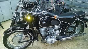 Image result for bmw vintage motorcycles for sale