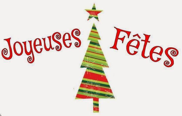 Meilleurs vœux, meilleurs vœux, meilleurs vœux  Soleil au cœur pour l'an qui vient  meilleurs vœux à la grande famille humaine  dans fraternité, la solidarité, la non violence et la paix des cœurs