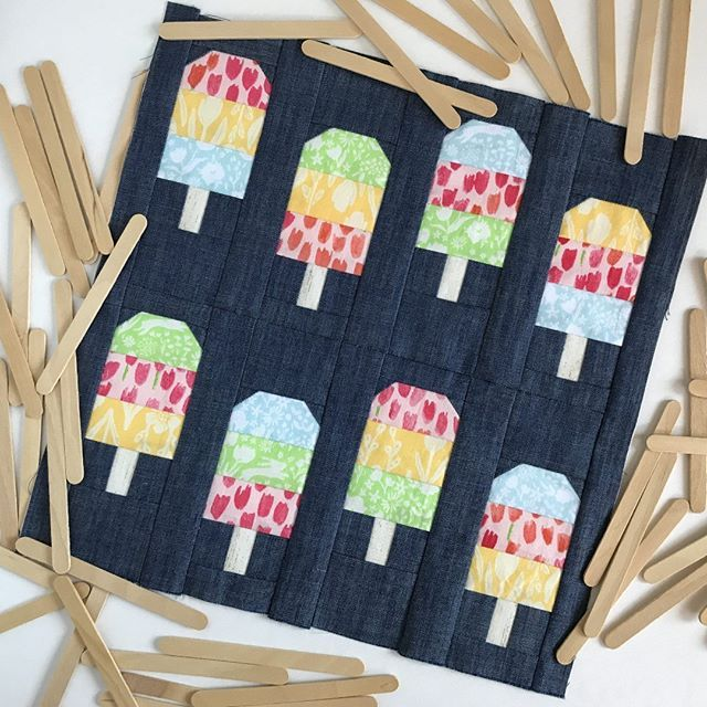 1035 Best Images About Creativity Sewing On Pinterest