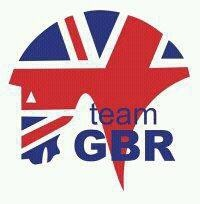 :) GB Olympic Equestrian Team 2012