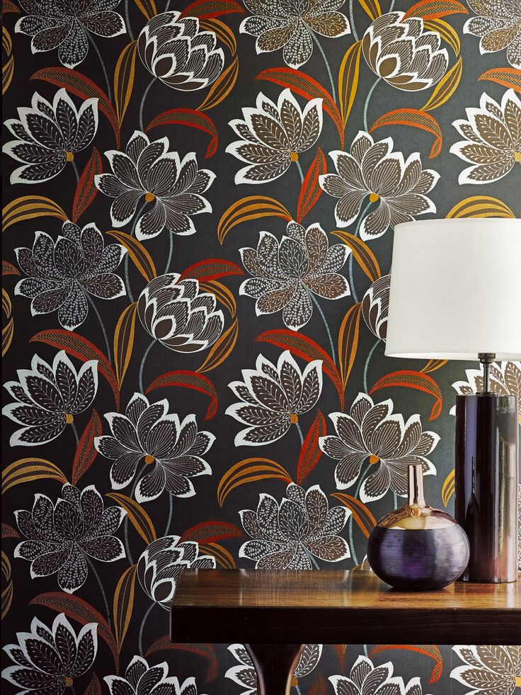 Zelda Wallpaper From The Atmosphere I Wallpaper Collection By Jane Churchill