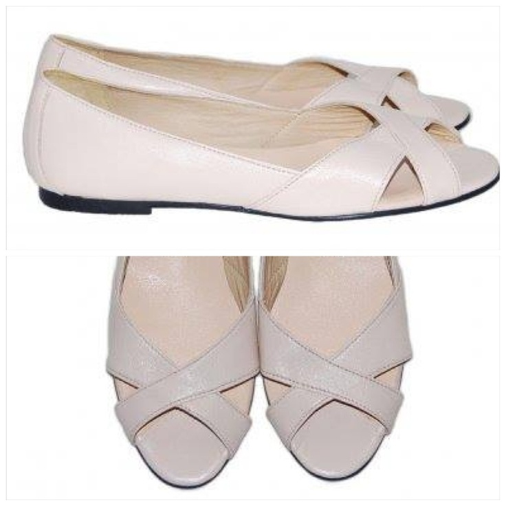 #summer #sandals #flats #shoes