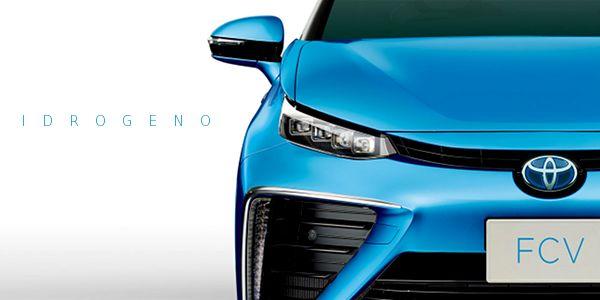 Quale futuro per le auto ad idrogeno? http://autokm0.tv/tag/idrogeno/