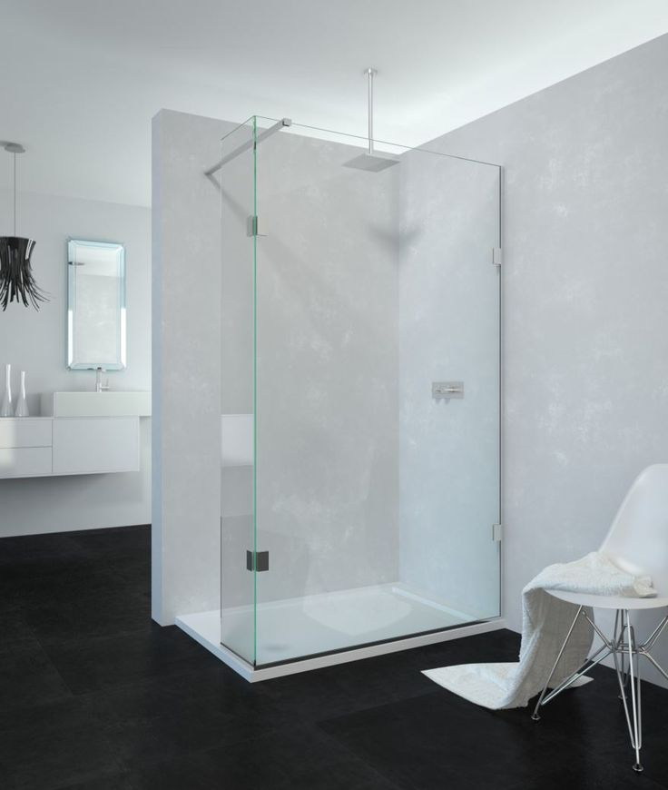97 best Showering images on Pinterest | Bathroom, Showers and ...
