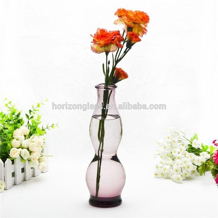 Flower Vase For Sale Melbourne