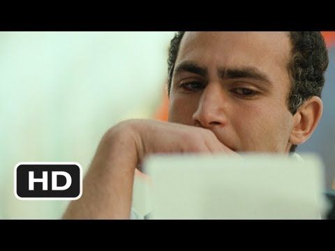 best amir s adulthood images the kite runner  the kite runner hassan s letter