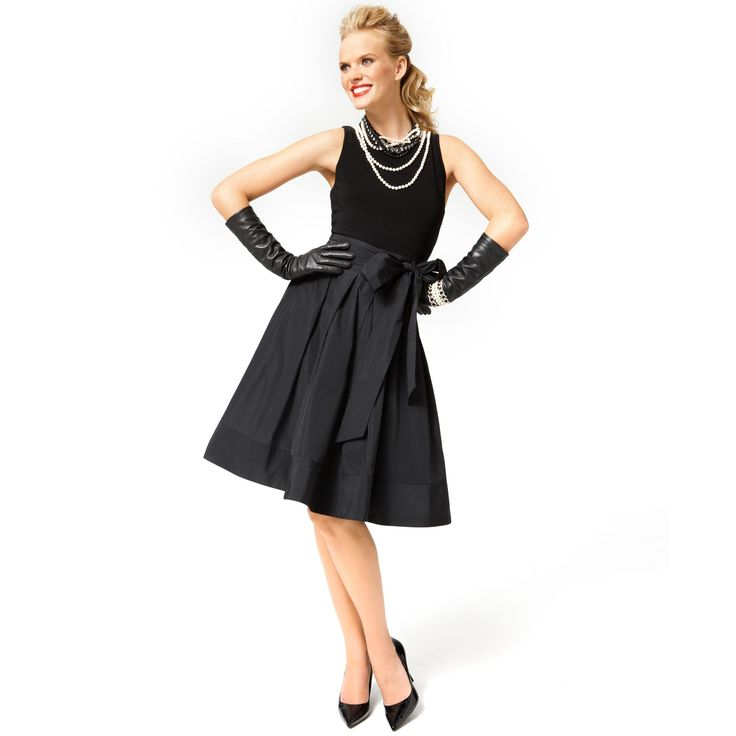lauren-ralph-lauren-black-pleated-cocktail-dress-product-1-3451560-0-765801003-normal.jpeg (2000×2000)