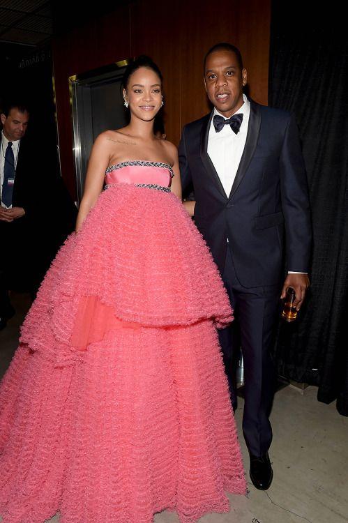 Mejores 206 imágenes de Red Carpet ::: And Glamour en Pinterest ...