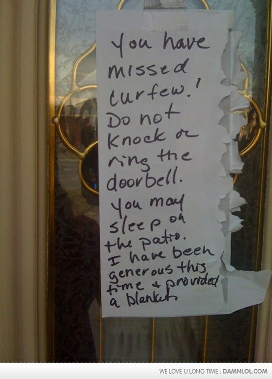 lmao.. This is something Scotty would do!