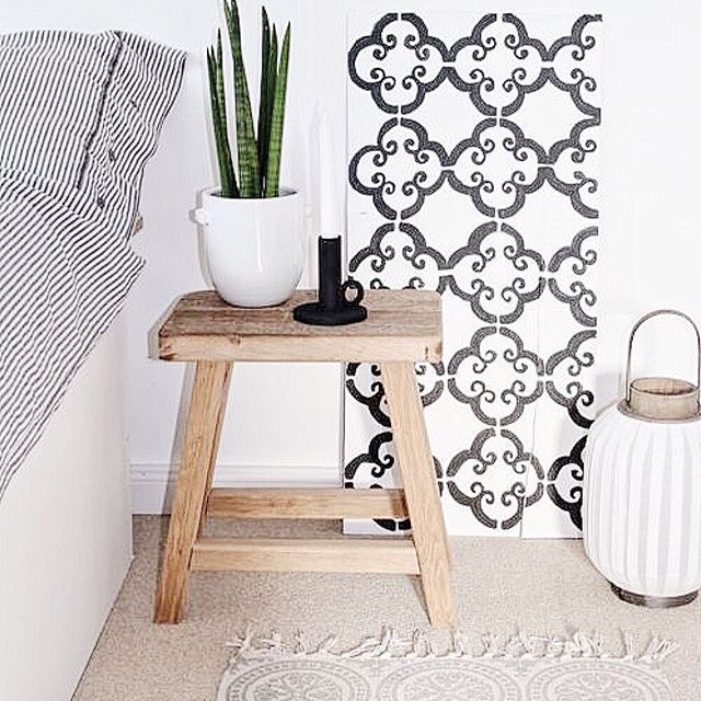 New beedroom styling for the cold days join us germaninteriorbloggershellip