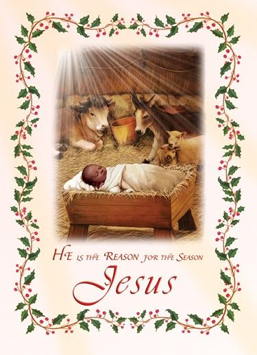 18 best african american christmas cards images on pinterest reason for the season african american christmas cards m4hsunfo