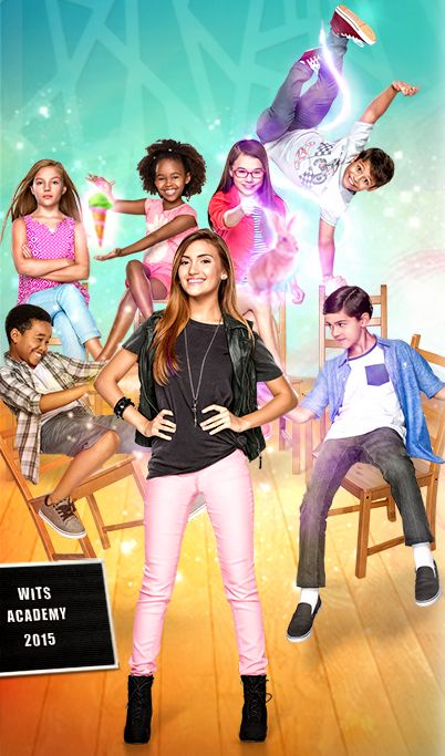 W-I-T-s-WITs-Academy-Cast-Stars-Characters-Nickelodeon-USA-Nick-Com-Every-Witch-Way.jpg (402×683)
