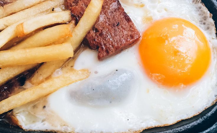 How to Make the Perfect Bistec a lo Pobre