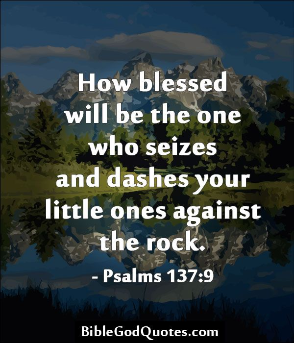 17 Best Images About Favorite Psalms From The Bible On: 1534 Best Images About Bible And God Quotes On Pinterest