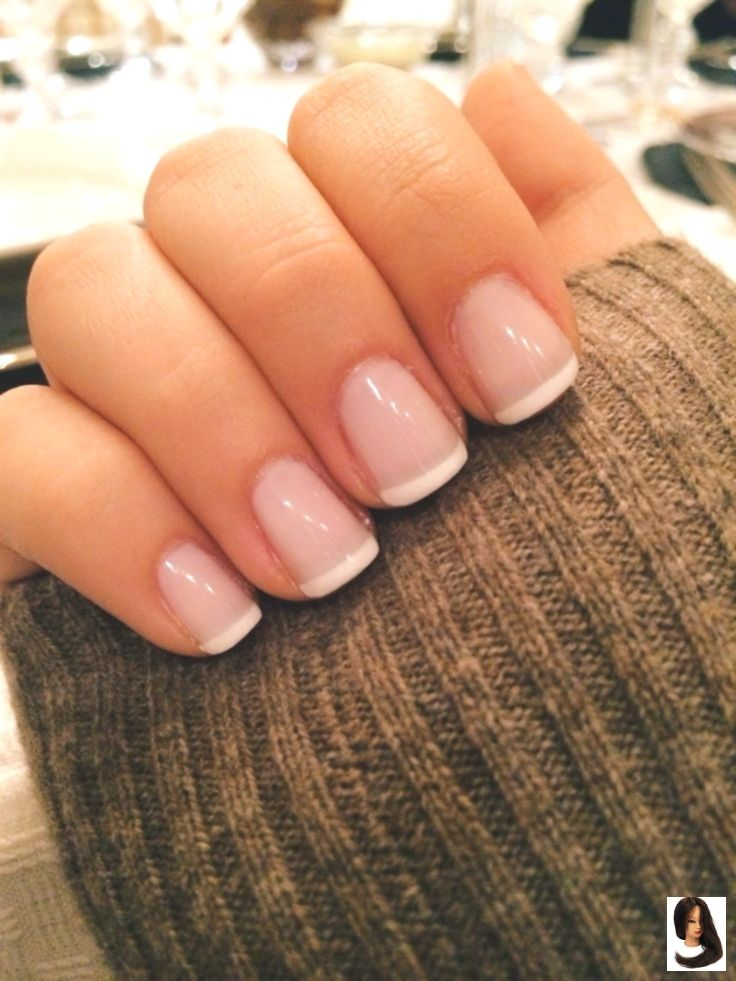 #designs #French #french Manicure #great #hottest #Ideas