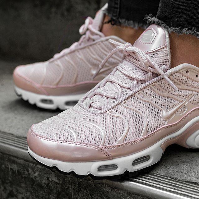 Cute shoes, Sneakers nike, Nike air max
