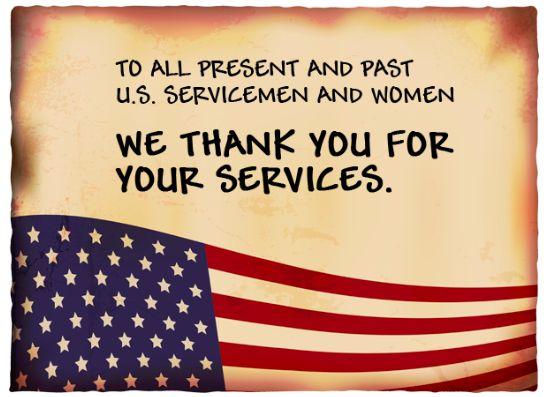 f4a17f2c06992459e5319b846574a440 best 25 veterans day meme ideas on pinterest funny drunk pics,Happy Veterans Day Meme