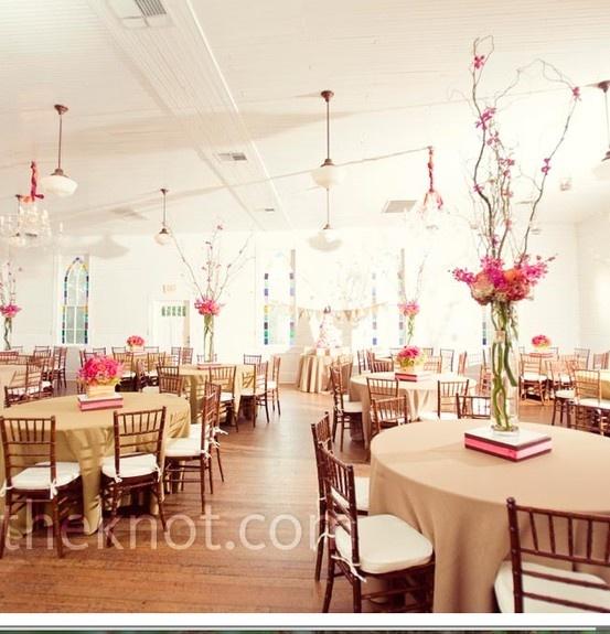 San Antonio Wedding Reception Halls: 67 Best Texas Wedding Venues Images On Pinterest