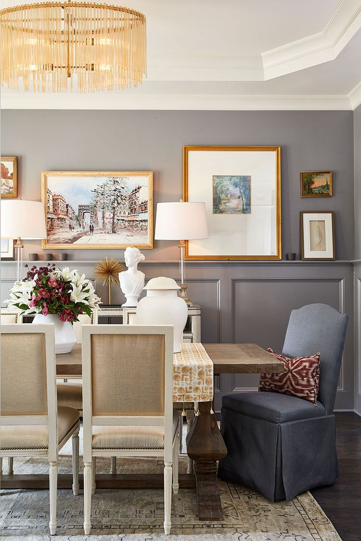 Dining Room Inspiration 371 best dining room images on pinterest | ballard designs, dining