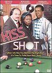 Kiss Shot (DVD, 2005) Whoopi Goldberg Dennis Franz Dorian Harewood