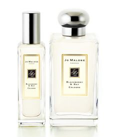 Blackberry & Bay Cologne  #holtspintowin