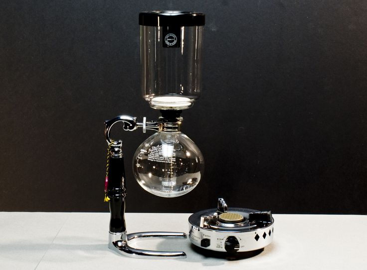 Starbucks Siphon Coffee Maker : 17 Best ideas about Vacuum Coffee Maker on Pinterest Espresso, Drip coffee and Coffee