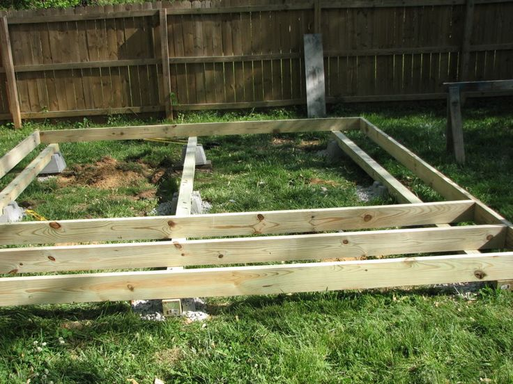 Shed Plans 12x20 Own Small Utility Shed?
