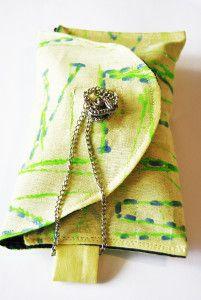 diy pattern fabric http://serro-store.com/en/2016/07/20/bubbleropepotatotutorial/